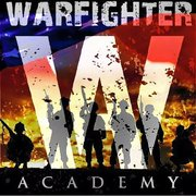 Warfighter Academy