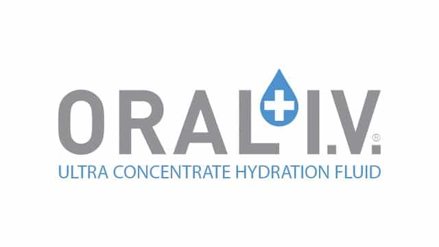 Oral-IV