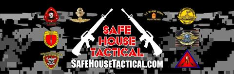 safe house tactical