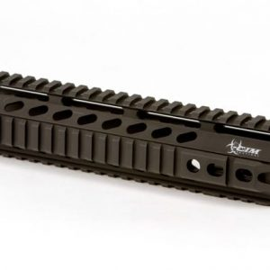 CIM TACTICAL 9.0″ FULL QUAD RAIL (FQR) ON SALE NOW!!!GREAT SBR OR PISTOL LENGTH