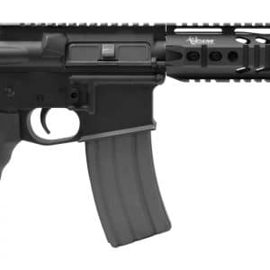 CIM TACTICAL 9.0″ FULL QUAD RAIL (FQR) ON SALE NOW!!!GREAT SBR OR PISTOL LENGTH 4
