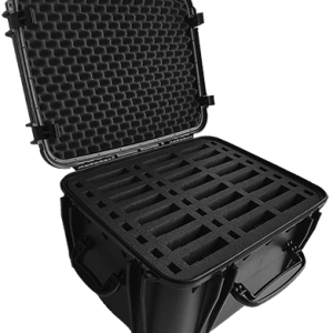 M9 Pistol Case - 24 Pack