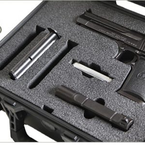 KR1510-06 - Carrying Case - KR Series 2