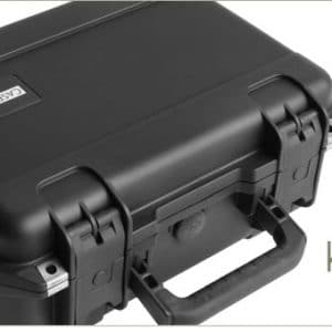 KR1510-06 - Carrying Case - KR Series 3