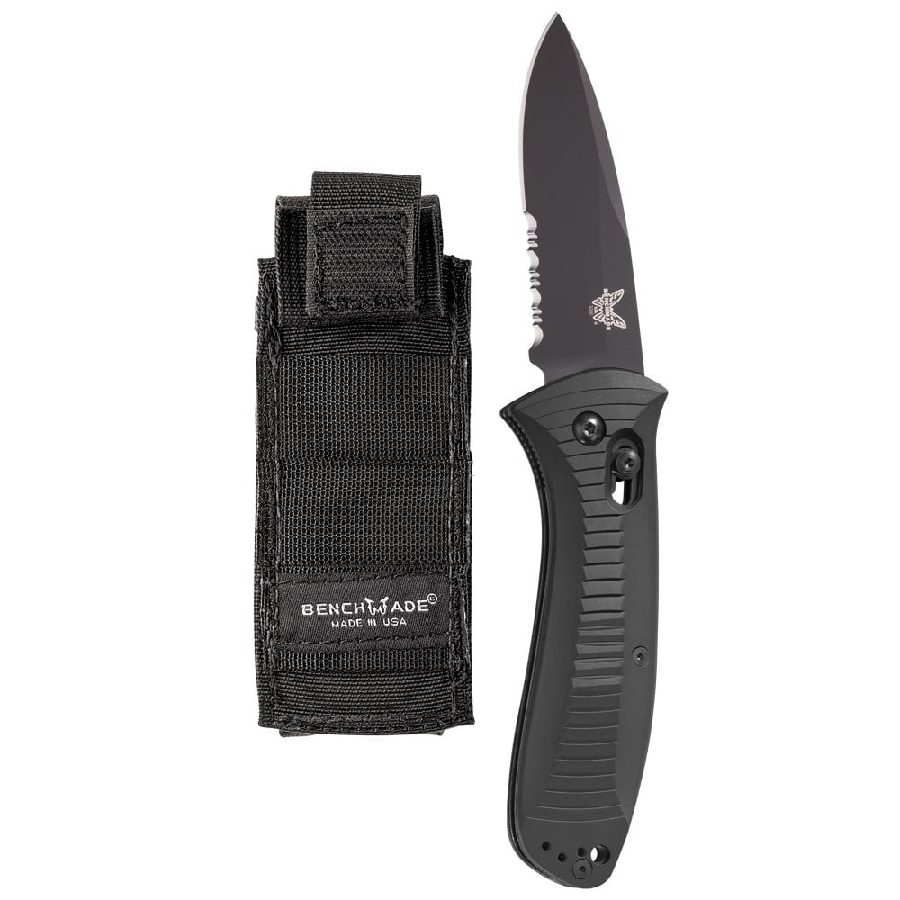 5000SBK tactical knife