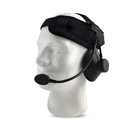 Eagle Headset