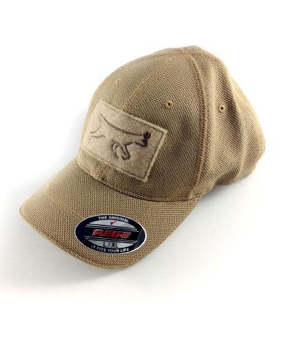 adventure dad kit hat