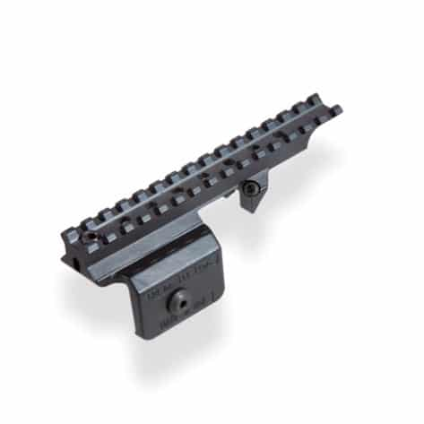 G1-0SM™ (Optical Sight Mount)1