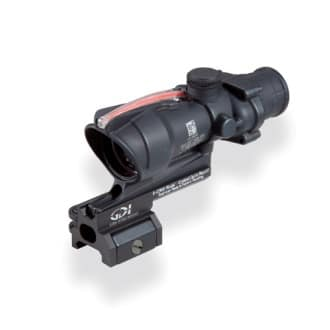 R-COM B-Model™ (Combat Optic Mount)
