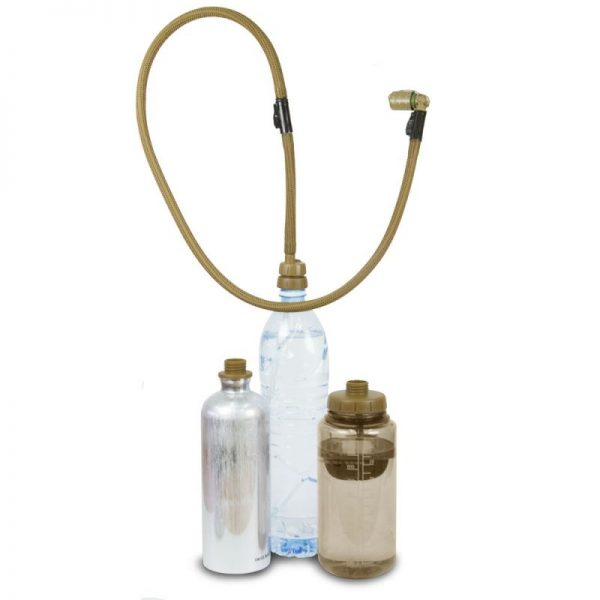 convertube-hydration-display