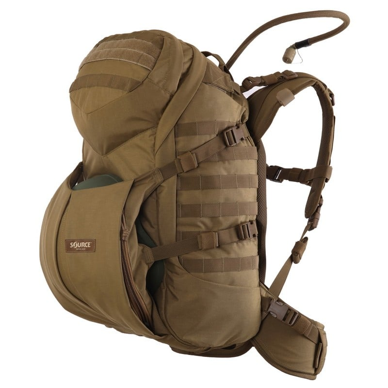 double-d-45l-tactical-pack-coyote-main