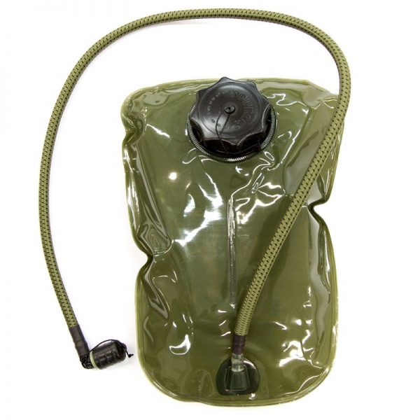 french-tactical-hydration-pouch-inside