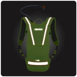 iVis-blaze-3l-hydration-limegreen-glow
