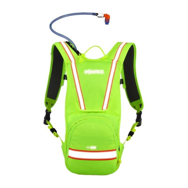 iVis-blaze-3l-hydration-limegreen