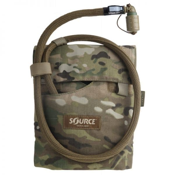 kangaroo-collapsible-canteen-1l-with-pouch multicam