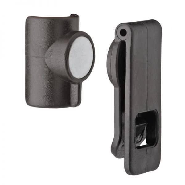 magnet-clip