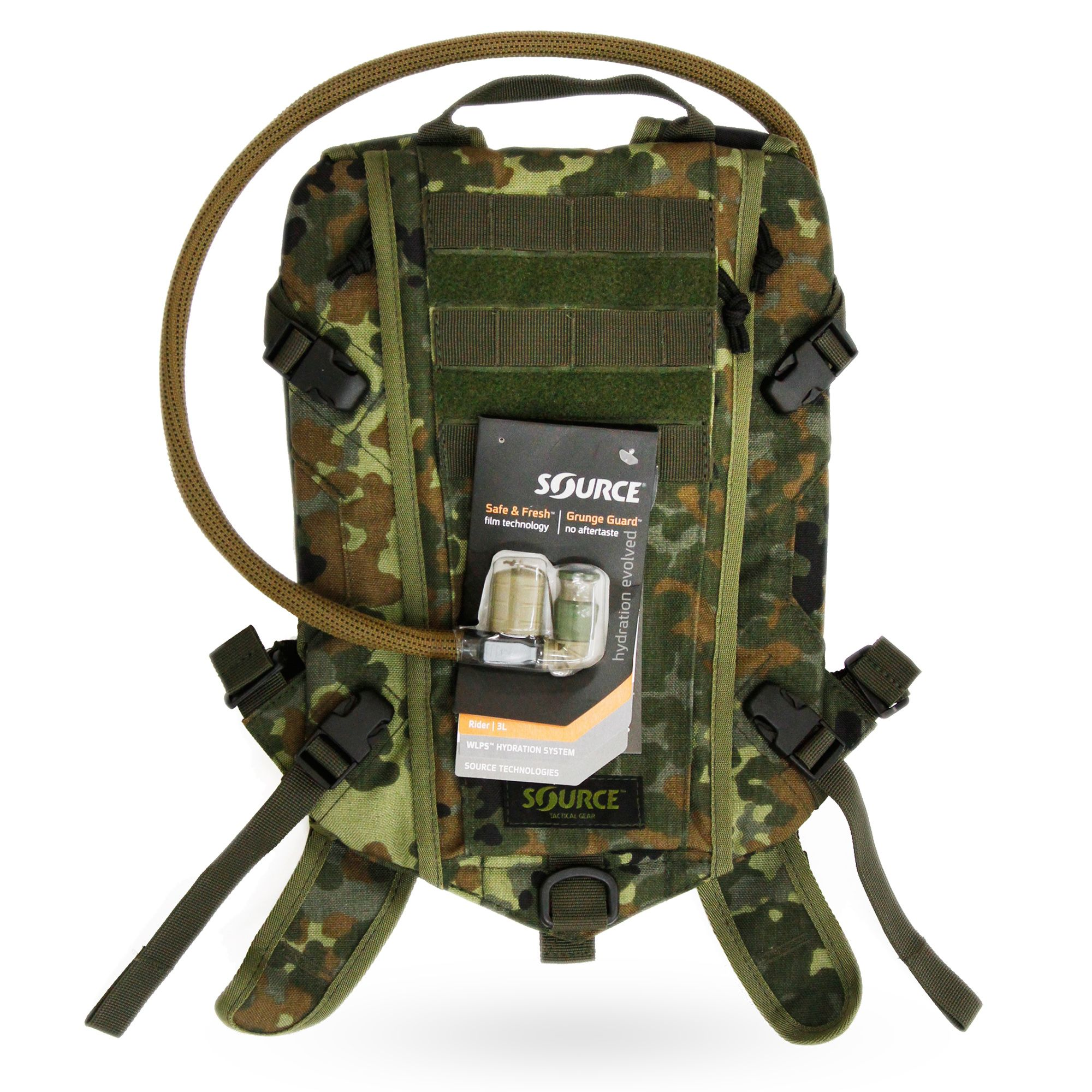 rider-3l-hydration-pack-flecktarn-woodland