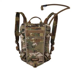 rider-3l-hydration-pack-multicam