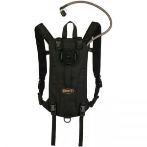 tactical-2l-hydration-pack