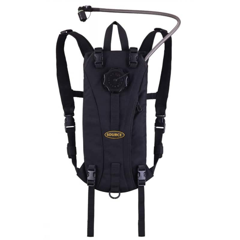 tactical-3l-black