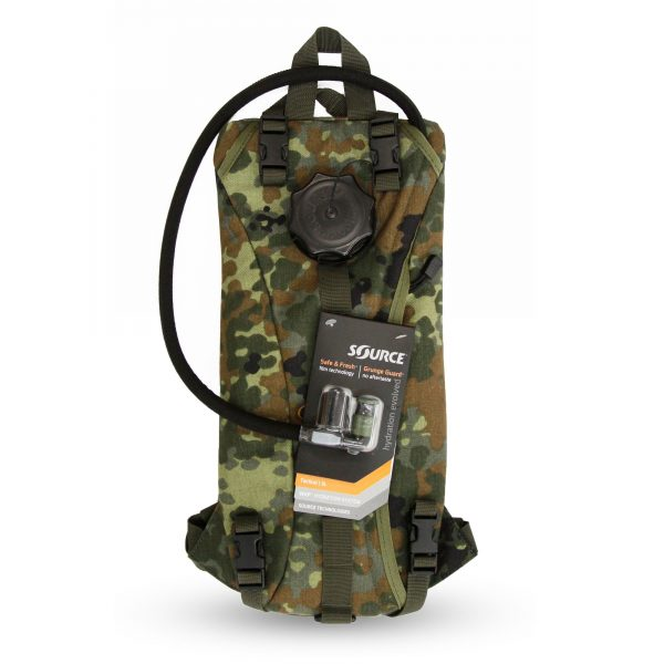tactical-3l-flecktarn-woodland