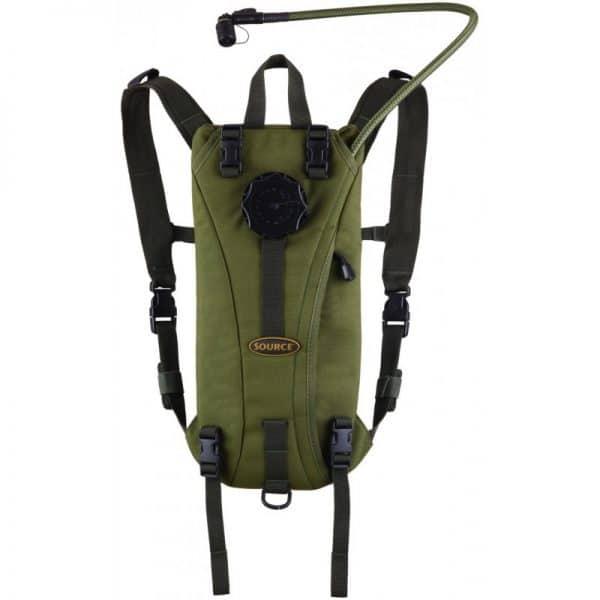 tactical-3l-olive