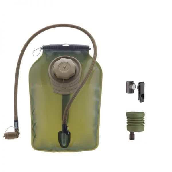 usmc-hydration-system
