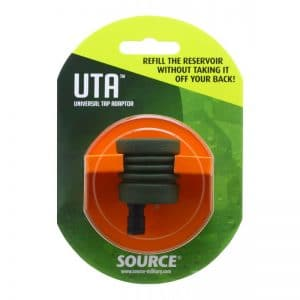 uta-quick-refill-hydration-adapter-packaging