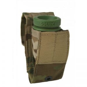 uta-with-pouch-multicam