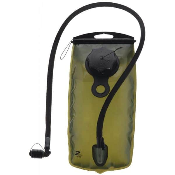 wxp-2l-source-hydration-system