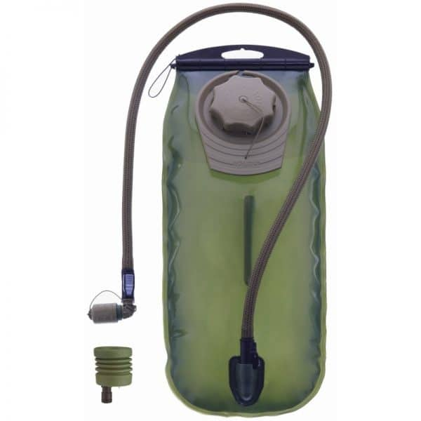 wxp-3l-hydration-upgrade-kit