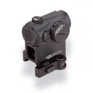 MT6-OS (Optical Sight Mount)