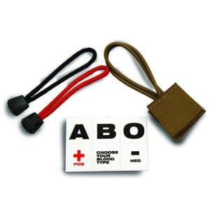 Accessory-Pack_1024x1024