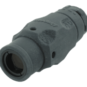 Aimpoint 3X-1 Magnifiers