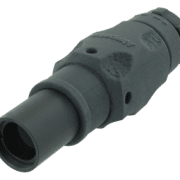 Aimpoint-6X-1 Magnifier