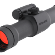 Aimpoint 9000 Series