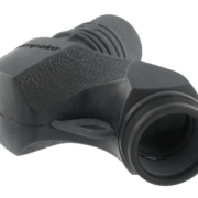Aimpoint Concealed Engagement Unit & Mounts