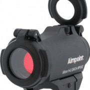 Aimpoint Full Size 30 mm Sights