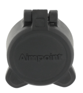 Aimpoint Parts & Accessories for 30MM Sights