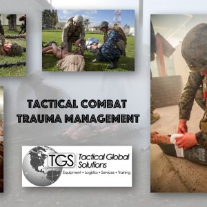 tactical trauma