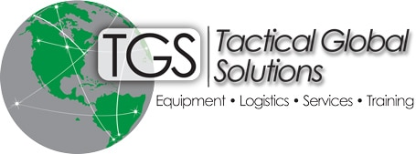 Tactical Global Solutions