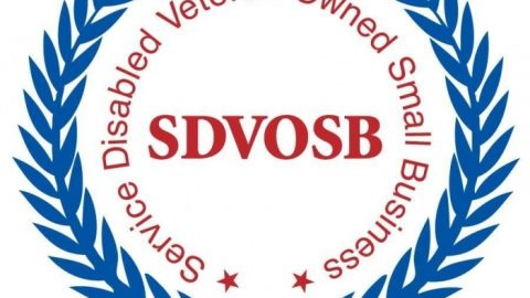 Tactical Global Solutions Corp is Certified by the SDVOSB