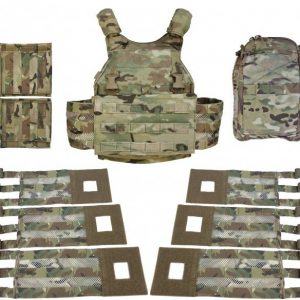 SCARAB™ LT Full Kit