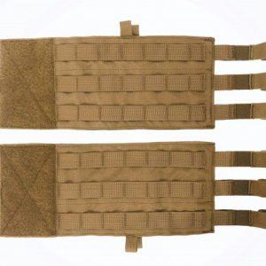 SCARAB™ LT:LE Molle, Plate Pocket Cummerbund (CBN6)