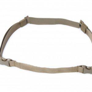 CW Belt