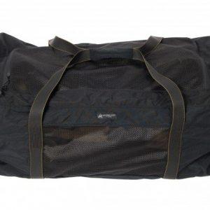Bite Suit Bag