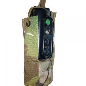 K9 E-Collar Controller Pouch