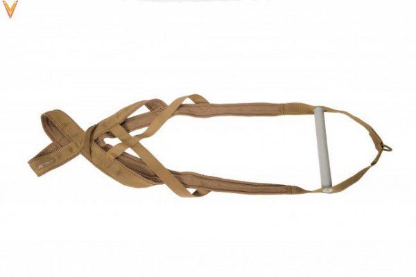 pull harness