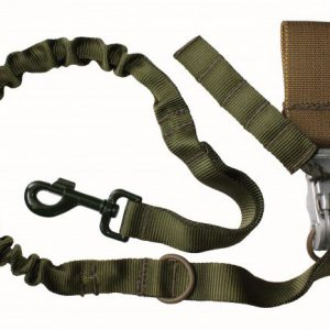 tactical lanyard