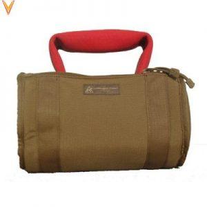 Weight Carry Bag